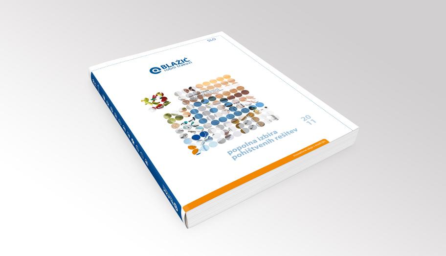 Blazic-katalog