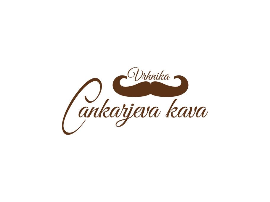 Cankar-logotip