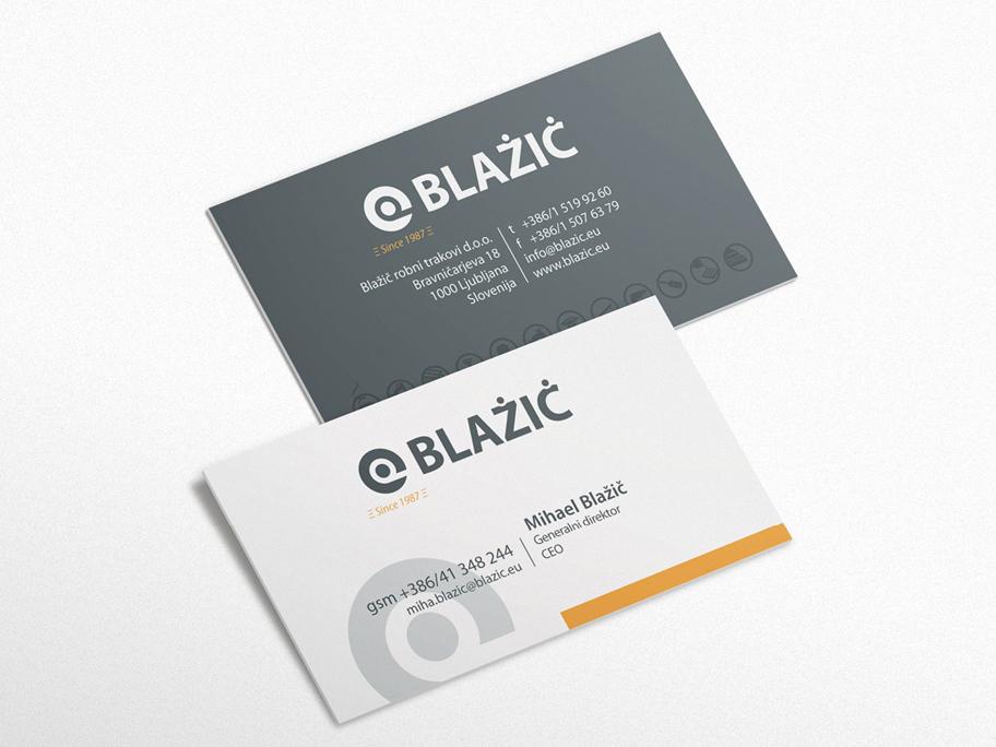 Reference-Blazic_v01