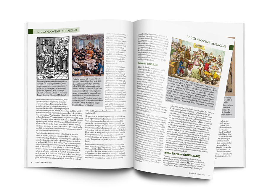revija0101