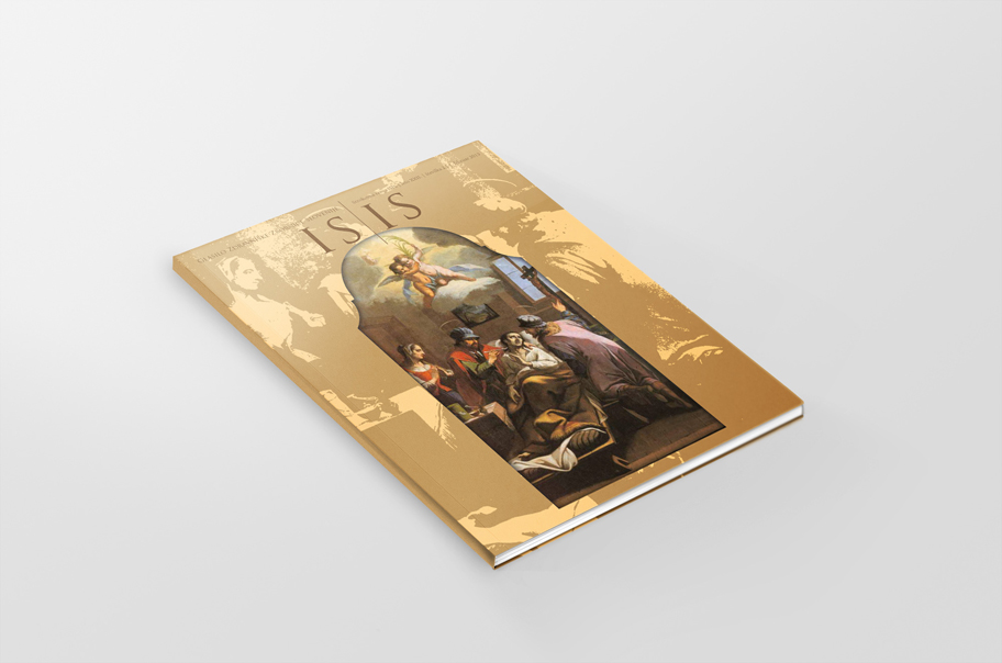 revija02