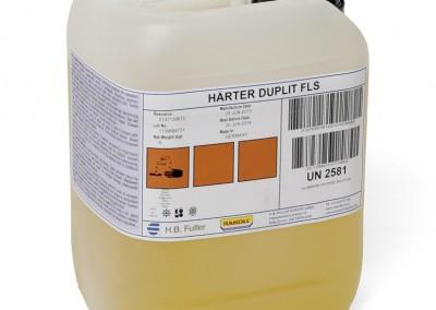 HARTER-DUPLIT-FLS