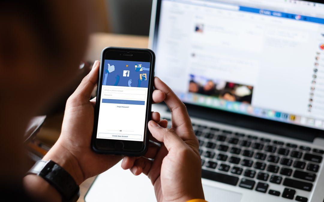 Facebook oglaševanje in naših 6 najboljših nasvetov